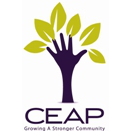 Featured Partner: CEAP