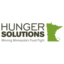 Hunger_Solutions_Logo_WebSq1