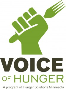 Voice_of_Hunger_Web