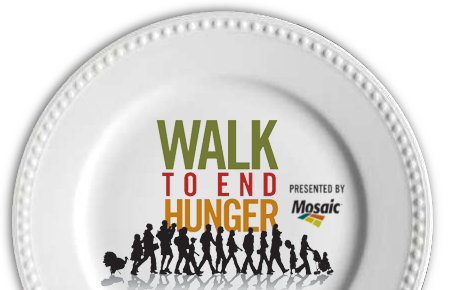 walk_plate