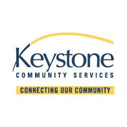 KeyLogo_Square