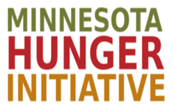 MN Hunger Initiative