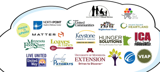 The MN Hunger Initiative