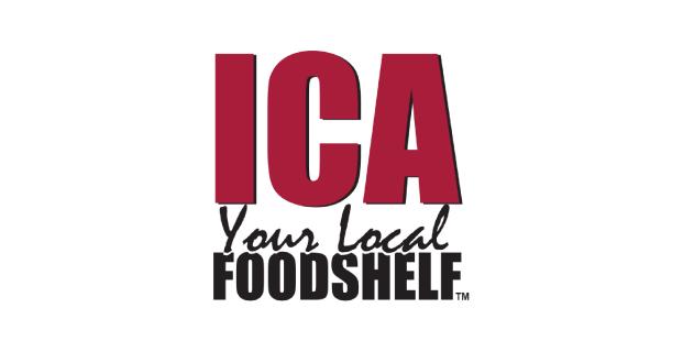 Featured Partner: ICA Food Shelf