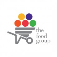 Featured Partner: The Food Group