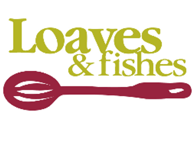 Featured Partner: Loaves & Fishes