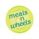 Featured Partner: Meals on Wheels