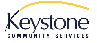 Featured Partner: Keystone Community Services