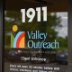 Featured Partner: Valley Outreach