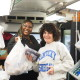 Featured Partner: Keystone Community Services